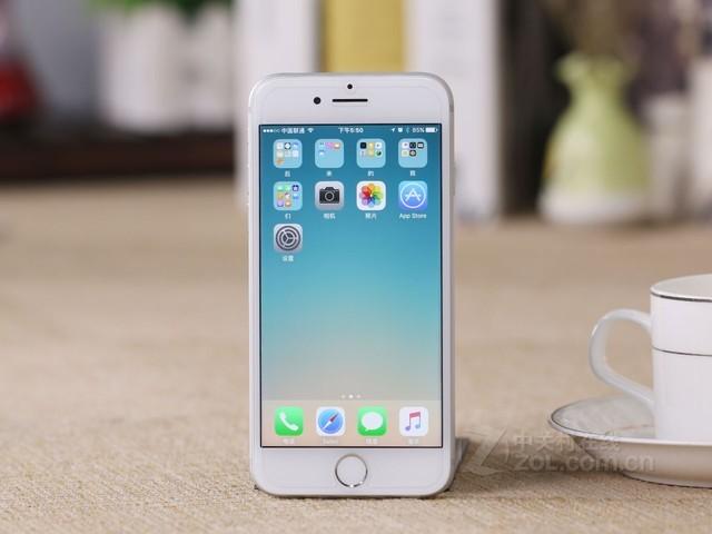 iPhone7国内首炸_苹果7爆炸电池完好_苹果客服称已报总部