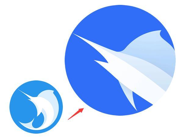 旗鱼_旗鱼浏览器2.0APP下载_旗鱼浏览器2.0电脑版下载