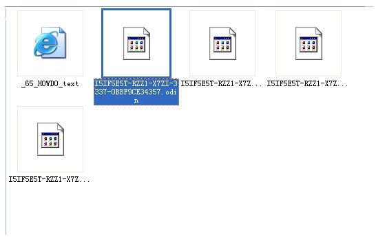 最新电脑病毒_敲诈者病毒Odin病毒入侵_360紧急拦截