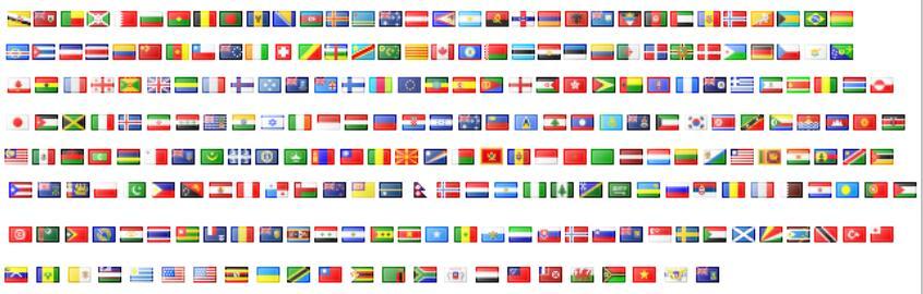 图标素材_1500个图标大全_图标下载_图标网