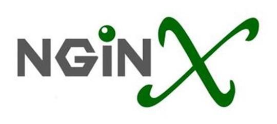 使用Nginx反向代理和内容替换模块实现网页内容动态替换功能