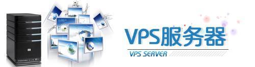 小内存VPS建站进阶:从组件优化到Typecho个人网站安装