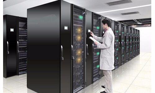 高防服务器_360集群高防服务器怎么样_服务器租用