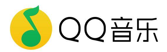 qq音乐播放器_qq音乐播放器绿色去广告版_qq音乐播放器下载