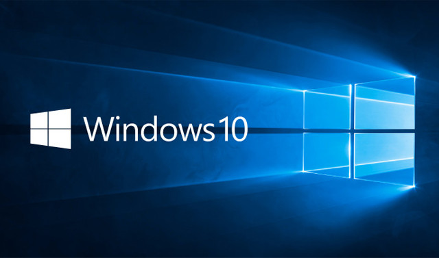 Windows激活工具:激活密钥获取工具Microsoft Product Keys