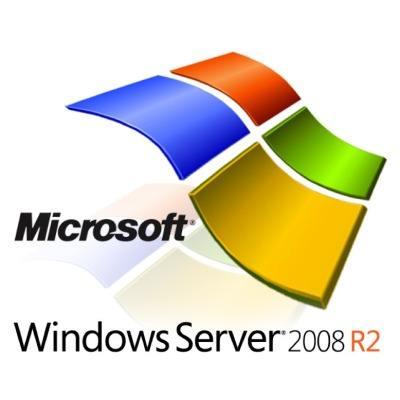 国外服务器win2008R2安装phpStudy无法安装VC14运行库的经历