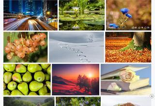 无版权图片库_Pixabay图片下载_90余万张无版权图片