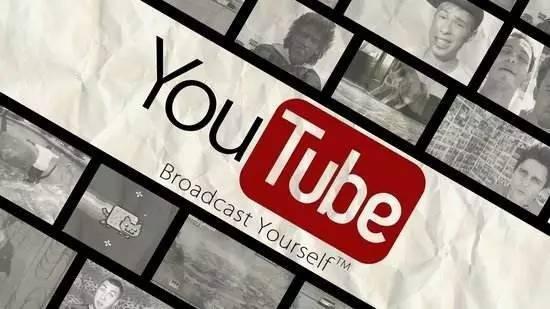 YouTube:很多人熟悉但又没见过的网站,解密YouTube
