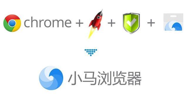 电脑软件推荐:4款必装的PC软件,软件精灵下载吧