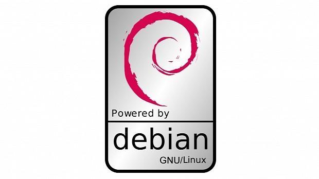 服务器系统:2016年Linux服务器5大系统发行版排行榜