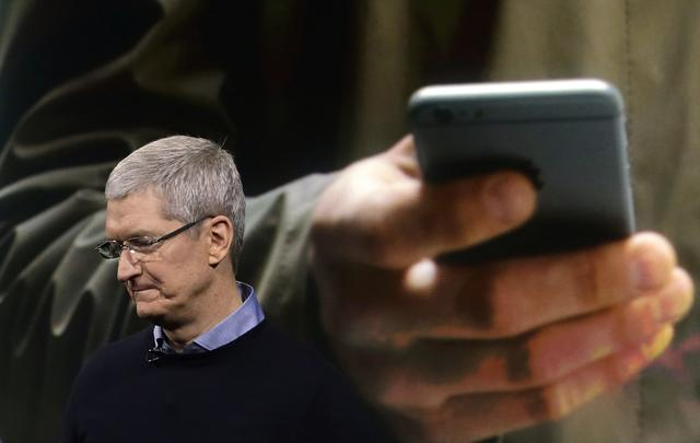 智能手机快消失了,未来黑科技太吓人了