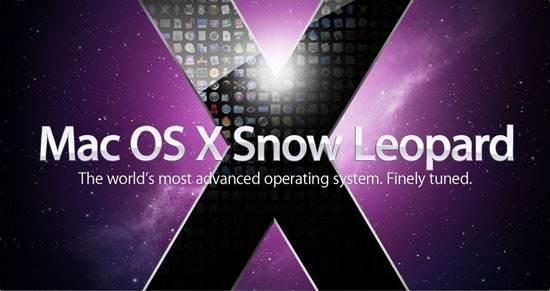 Mac oS x 系统替代者Mac OS Sierra系统又更新了