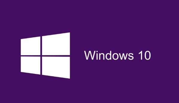 Win10系统自带史上最强电脑屏幕录制软件