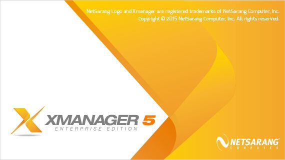 Xmanager5:Linux工具XFTP、Xshell是什么?