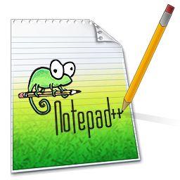 Notepad++官网_Notepad++简介_Notepad++下载
