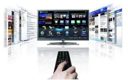 网络电视直播软件_高清电视直播软件_64码电视直播下载