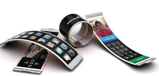 OLED是什么:OLED显示屏_OLED屏幕_OLED电视