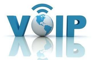 VOIP电话:VOIP是什么?VOIP网络电话未来如何?