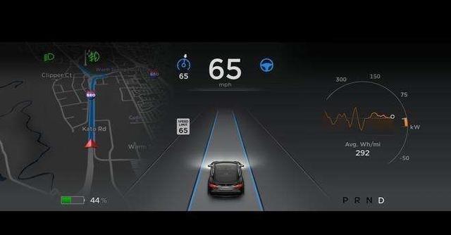 速8:速度与激情8展示出来的互联网科技有多可怕