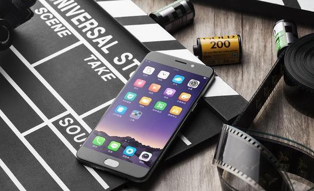 OPPO手机:OPPO R9S 手机 官网 蓝绿大厂国产手机的佳话