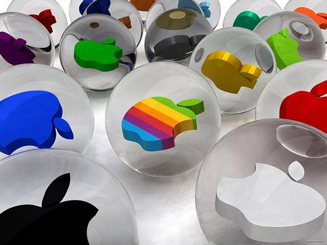 苹果使用IOS绝对控制权,腾讯不得不妥协关闭赞赏功能