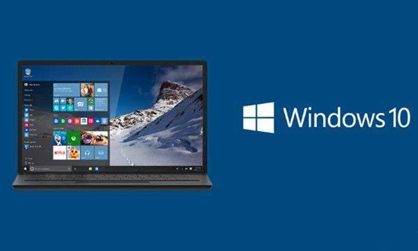 Windows10升级失败?你的WIN10电脑是不是HDD+SSD呢!