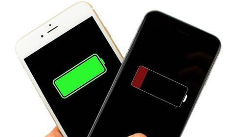 iPhone关闭这2个功能,保证你的苹果手机续航提升30%以上