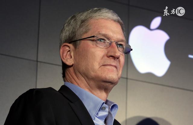 基带之争:苹果与高通开怼,高通向ITC诉讼苹果侵害专利