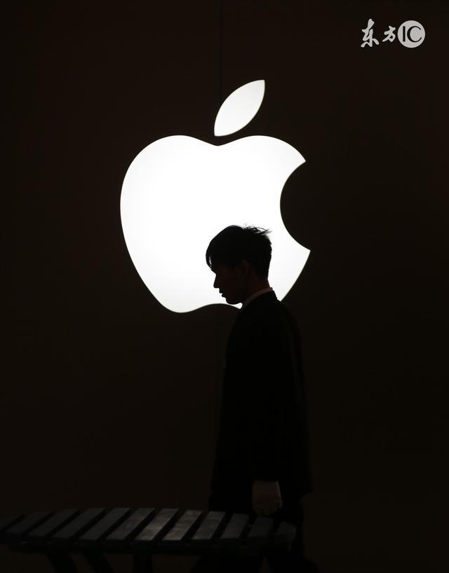 iPhone为什么不需要杀毒软件?iPhone手机iOS系统解读