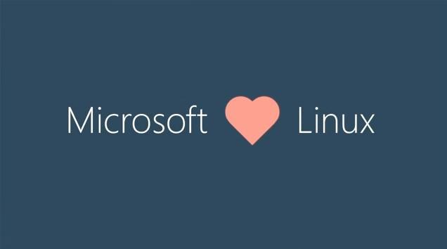 微软大新闻:微软最新版 Windows 10 要跟安卓交朋友