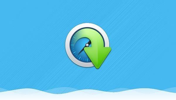 """下载软件""""QQ旋风""""将于2017年9月6日停止运营的公告"""