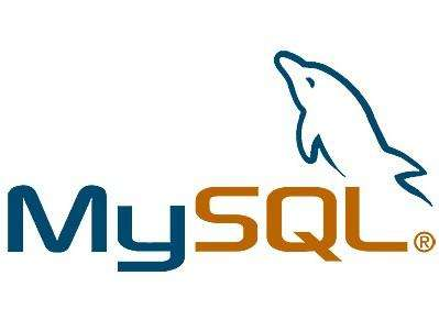 MySQL8.0.11正式版发布_MySQL8要比MySQL5.7快 2 倍