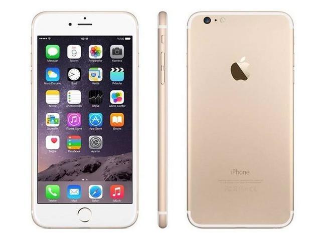 买手机主要看什么_买什么手机好_手机选购技巧