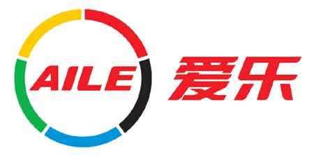 新科技吧公告:本站将启用新域名 xinkejiba.com ,放弃 aile.so
