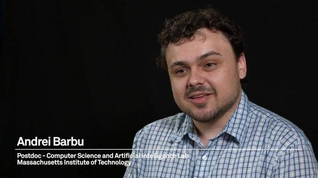 """麻省理工、IBM合推新型数据集,""""为计算机视觉黄金时代做准备"""""""