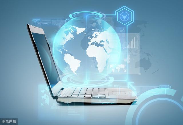 华宝基金胡洁:网红科技基是如何炼成的?