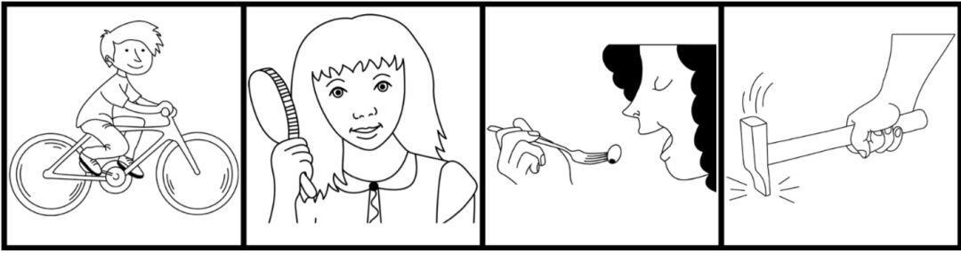 语言是如何产生的?儿童手语新研究初步揭开奥秘