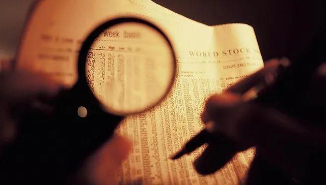 神农科技虚增收入实锤,业绩萎靡销售现金比率下滑363个百分点
