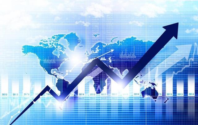 涨停秘钥:指数低开高走 科技股爆棚的赚钱效应还能持续多久