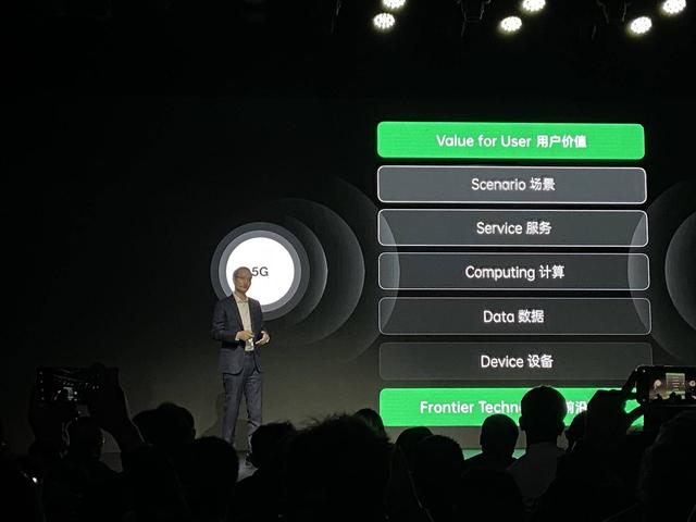 "OPPO音频伴随5G物联网发力,OPPO真无线耳机或将为""风口""产物?"