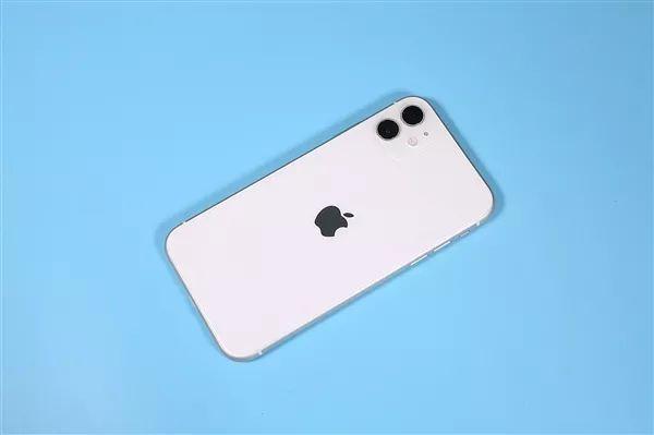 过去十年100款最酷科技产品   iPhone 4居首