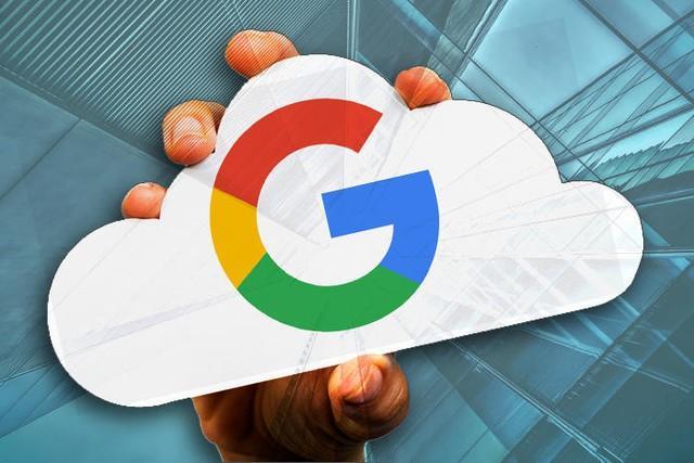 谷歌云放下狠话 2023年之前击败微软亚马逊