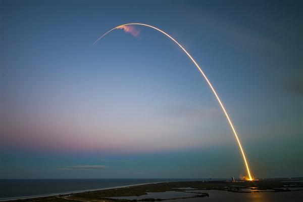 中国卫通获得中星18号卫星项目2.5亿美元保险理赔款