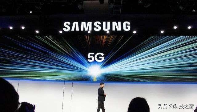 日本软银拒绝华为5G,华为随即宣布新动作:500万启动韩国5G实验