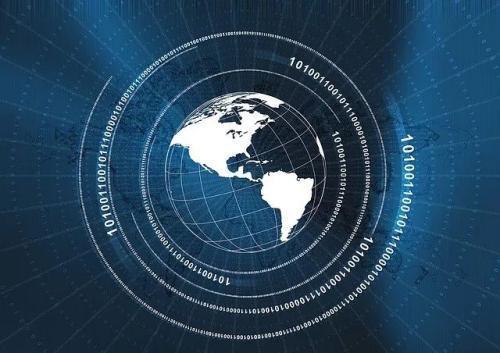 达摩院发布2019十大科技趋势,带你认识科技的无限可能!