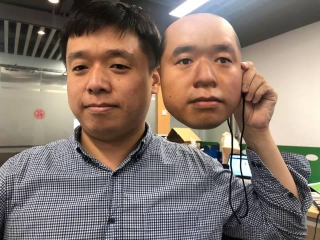 全球首禁人脸识别的旧金山改口了?科技前进的洪流是不会停止的