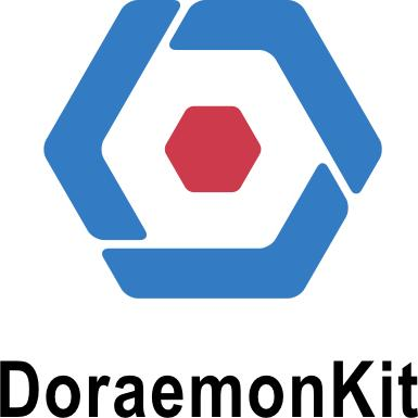 滴滴开源在2019:十大重点项目盘点,DoKit客户端研发助手首破1万Star