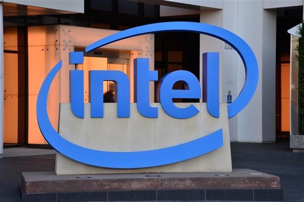 AMD老兵跳槽Intel:将领导独显芯片
