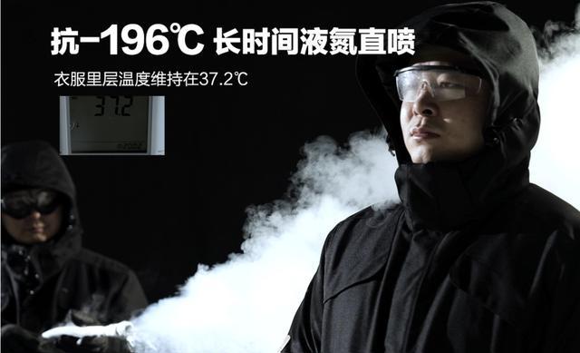 科技让生活更温暖,13件科技保暖好物推荐